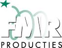 FMR Logo