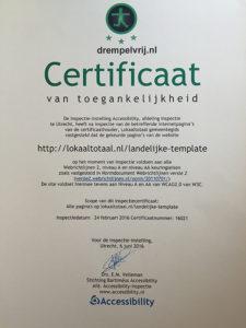 certificaat-versie2-drempelvrij-website