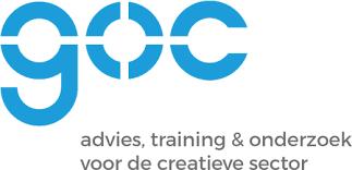 GOC erkend leerbedrijf FMR Producties LokaalTotaal