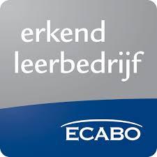 ECABO erkend leerbedrijf FMR Producties LokaalTotaal