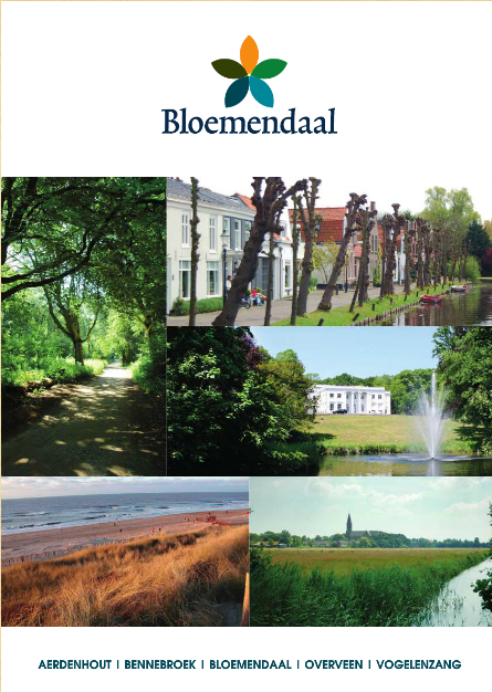 bloemendaal-cover