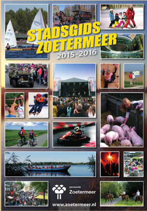 cover-zoetermeer
