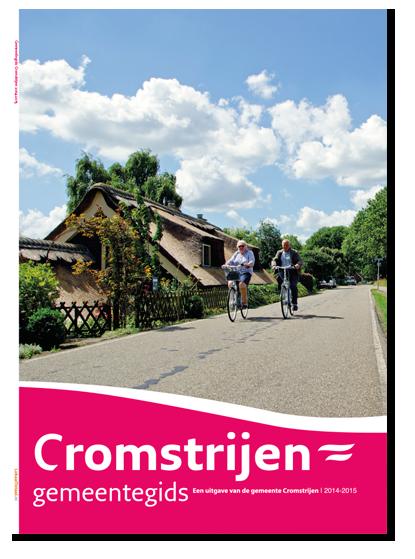 omslag_cromstrijen
