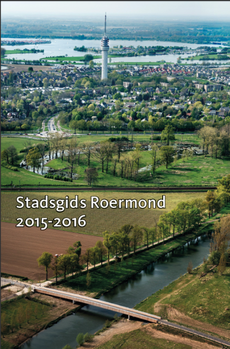 roermond-cover