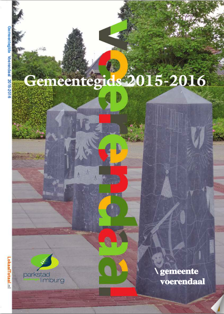 voerendaal-cover