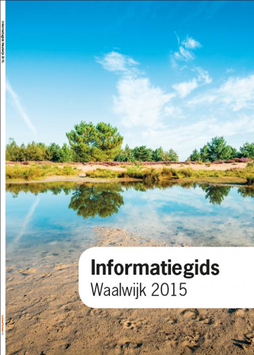waalwijk-cover