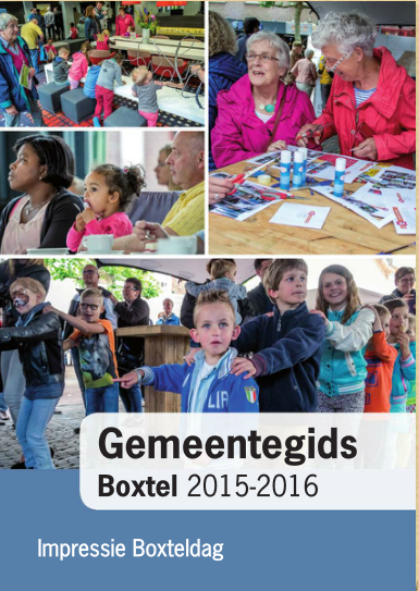 cover-boxtel