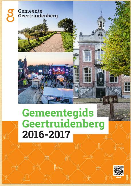 geertruidenberg-cover