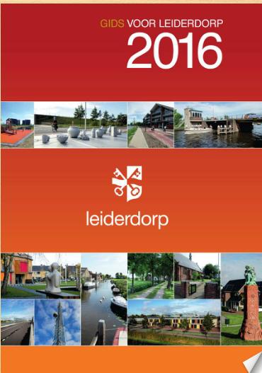leiderdorp-cover