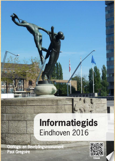 eindhoven-cover