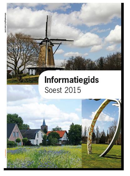 Informatiegids Soest