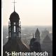 Gemeentegids s-Hertogenbosch