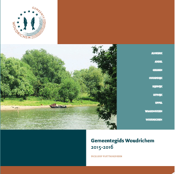 cover woudrichem