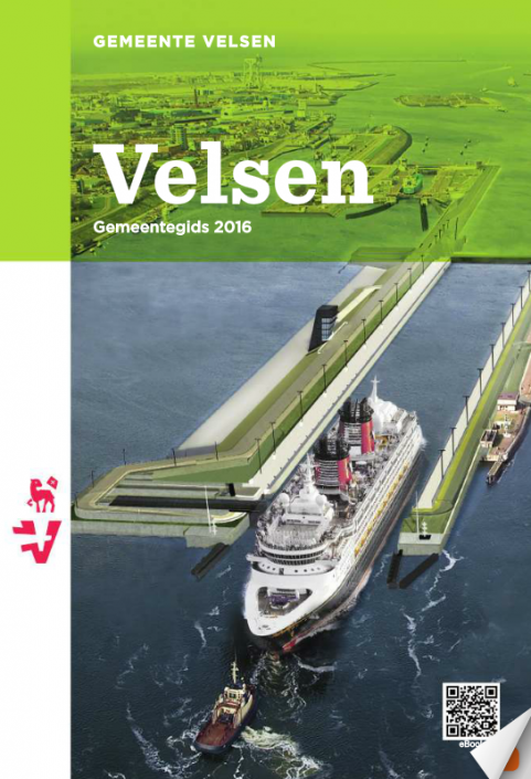 velsen-cover
