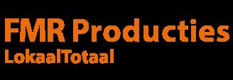 LokaalTotaal - FMR Producties