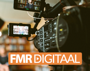 FMR Digitaal bedrijfsfilm video media